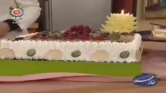 26-02-2012 آخرشیرینی تر-خانم کاوه.rm