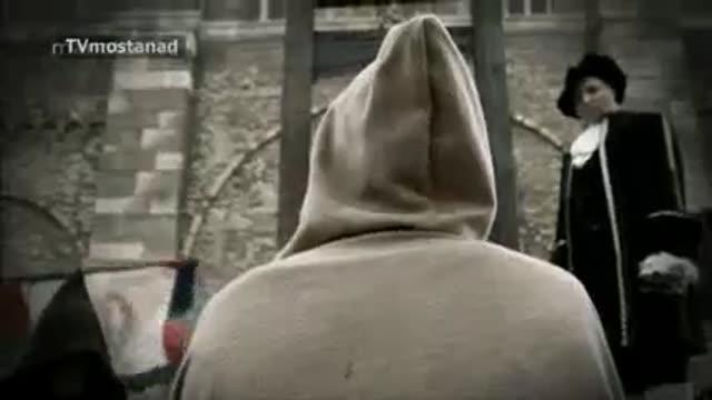 دانلود مستند پاریس از مجموعه متروپلیس با دوبله فارسی