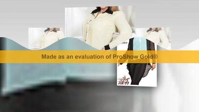 لباس مجلسی زنانه،لباس  مجلسی  دخترانه تولیدی طیطه
