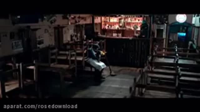 دانلود رایگان فیلم مصادره کیفیت ویژه و وحشتناک Full 4K