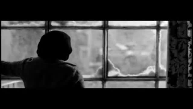 دانلود رایگان فیلم خفگی فریدون جیرانی