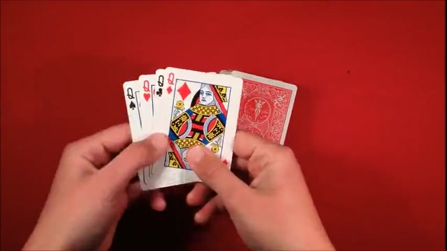 آموزش شعبده بازی باپاسور 02128423118-09130919448-wWw.118File.Com