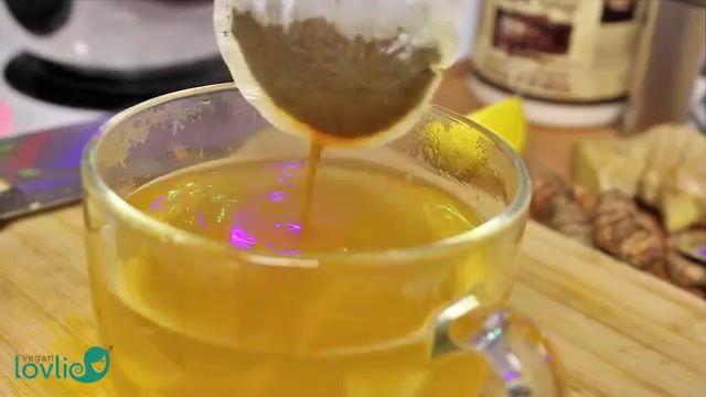 درمان گیاهی التهاب کیسه صفرا با زردچوبه
