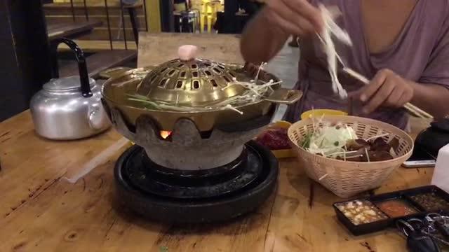تور تایلند,تور پاتایا,تور پوکت,تور سامویی 15 (www.Thaigasht.com)