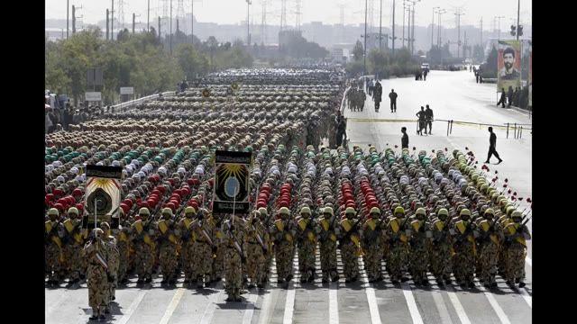 10 تا از بزرگترین ارتش های دنیا