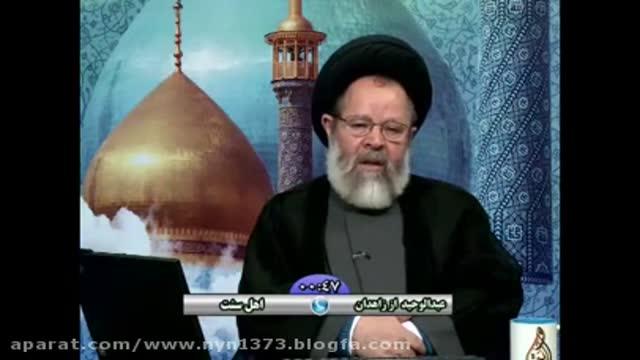جریان تخریب برخی مساجد اهل سنت خلفا در ایران چیست؟