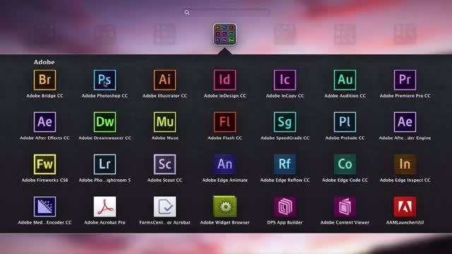 1- معرفی Adobe Illustrator