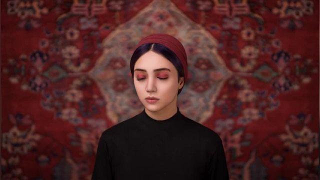 اهنگ عاشقانه  از سالار عقیلی - موج اشک
