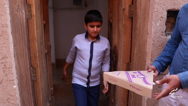 دیجیتال مارکتینگ در یزد ساخت و طراحی کلیپ تبلیغاتی 55