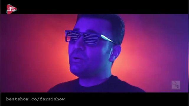 دانلود موزیک ویدیوی شاد میثم ابراهیمی - جون و دلم