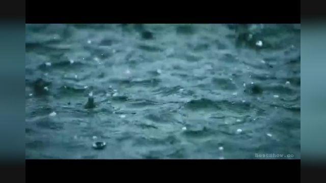 موسیقی بیکلام Ember از تونی اندرسون