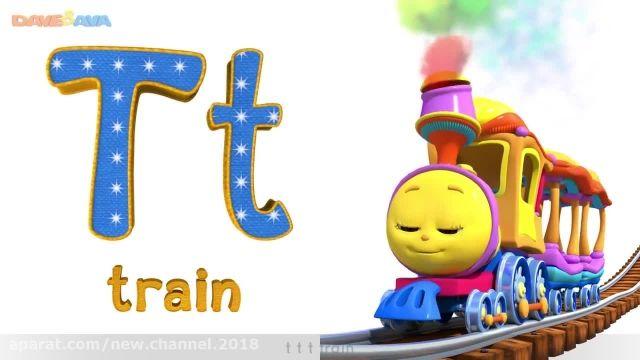 دانلود انیمیشن کودک شاد - قسمت 49