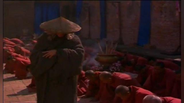Mortal Kombat  1995  مورتال کمبت دوبله کانال sekoens@