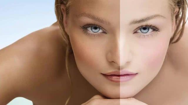 نکات آرایشی برای پوست - کرم تقویت کننده پوست دست وصورت