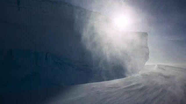 سریال هفت دنیا در سیاره 2019 فصل 1 قسمت 1