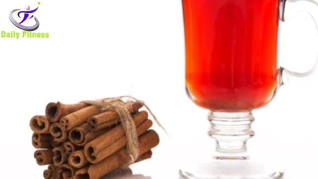 دمنوش های خانگی موثر برای درمان سرماخوردگی
