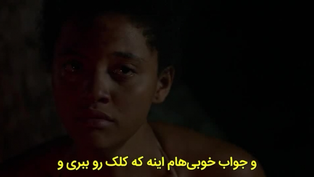 فیلم سوییت هارت 2019 زیرنویس چسبیده فارسی