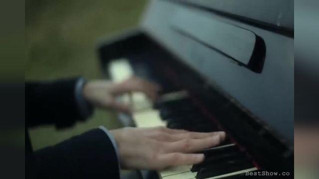 موزیک لحظه ای آرامش با قطعه  Valse از Evgeny Grinko