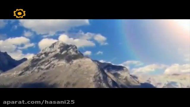 تموم قلب من - خواننده:احسان خواجه امیری