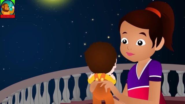 ترانه شاد کودکانه فارسی