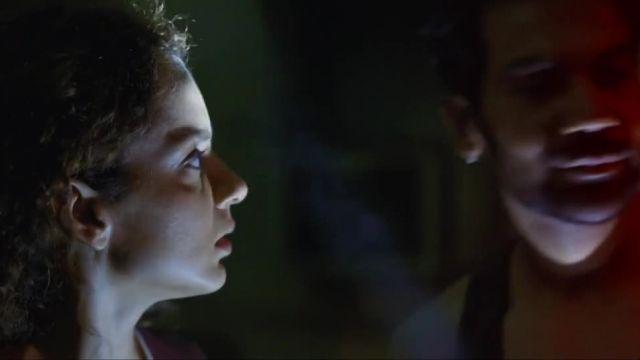 فیلم مگ دیوانه ای 2019 با زیرنویس فارسی