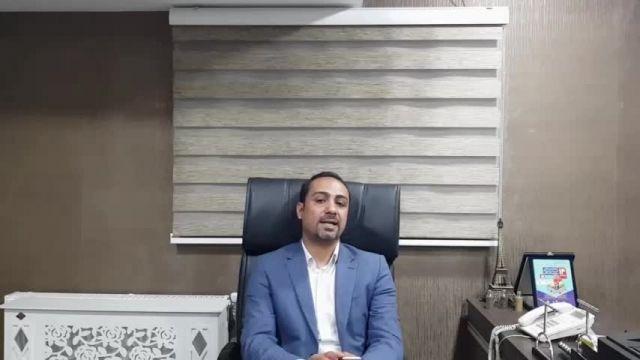 مشخصات فنی ظرفیت سرمایشی نمایندگی کولرگازی اسپلیت اسپلیت سامسونگ مالدیوز شیراز