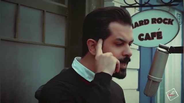دانلود موزیک ویدئوی جدید سهیل رحمانی به همراه عادل و میعاد