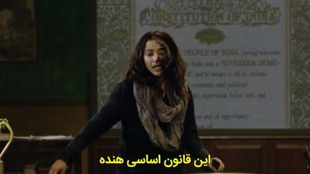 فیلم اسناد تاشکند 2019 با زیرنویس چسبیده فارسی