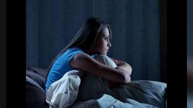 اهمیت مسیله بی خوابی در نوجوانان