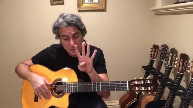 دانلود کامل آموزش گیتار بابک امینی جلسه هشتاد