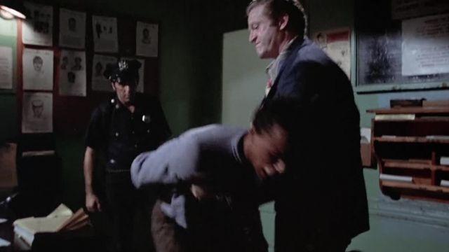 فیلم سرپیکو  از آلپاچینو Serpico 1973   #دوبله کانال sekoens@