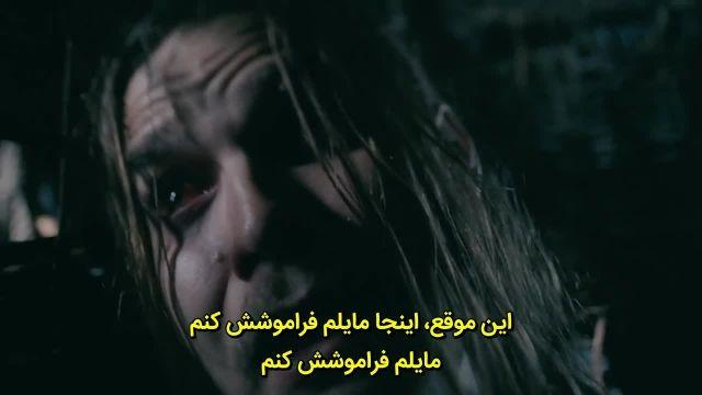 سریال وایکینگها فصل 6 قسمت 5زیرنویس چسبیده فارسی