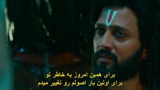 فیلم دارم میمیرم 2018 زیرنویس چسبیده فارسی