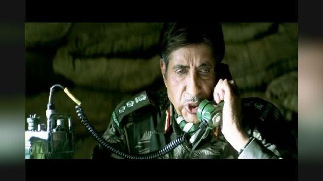 فیلم هندی لاکشمی
