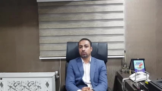 مشخصات فنی ظرفیت سرمایشی کولرگازی ایستاده AP5MVدر شیراز