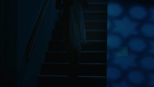 فیلم رفتار خوب 2017 با زیرنویس فارسی