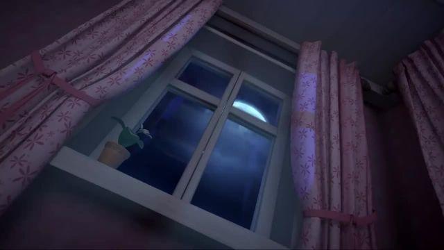 دانلود انیمیشن ماشا و میشا - قسمت 545
