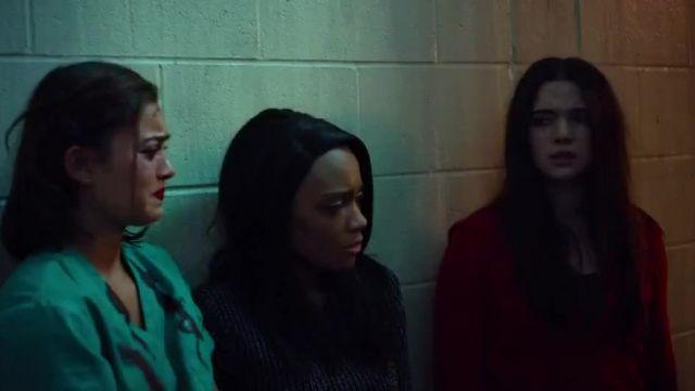 فیلم haunt 2019 با زیرنویس فارسی