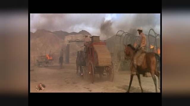 #Shalako #فیلم_شالاکو 1968 کانال sekoens@ فیلم نایاب