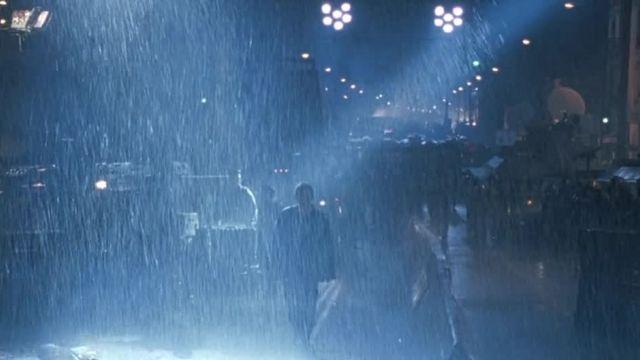 فیلم گودزیلا 1998 با دوبله فارسی