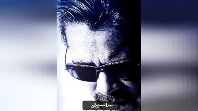 دانلود فیلم Miami Vice 2006 (خلافکاران میامی) + دوبله فارسی و کیفیت عالی