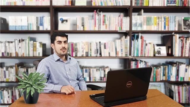 داستان شروع فعالیت وبسایت گردشگری تورکام + پشت صحنه سامانه رزرواسیون