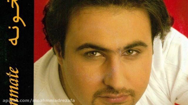 دانلود آهنگ سنگ صبور از محمد علیزاده (کیفیت بالا)