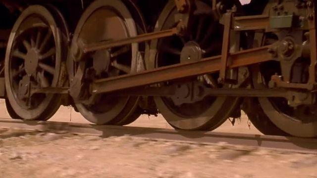 فیلم مومیایی 2 دوبله فارسی