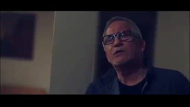 دانلود قسمت چهاردهم سریال نهنگ آبی