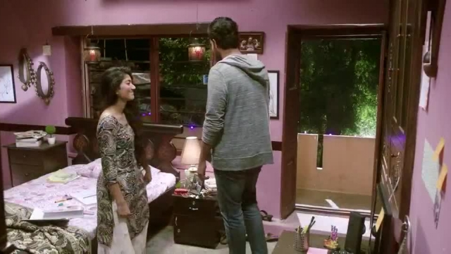 فیلم فدا 2017 با زیرنویس فارسی
