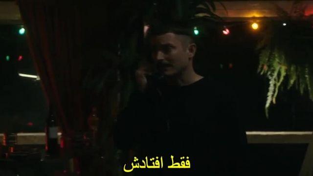 فیلم بیا پیش پدر 2019 زیرنویس چسبیده فارسی