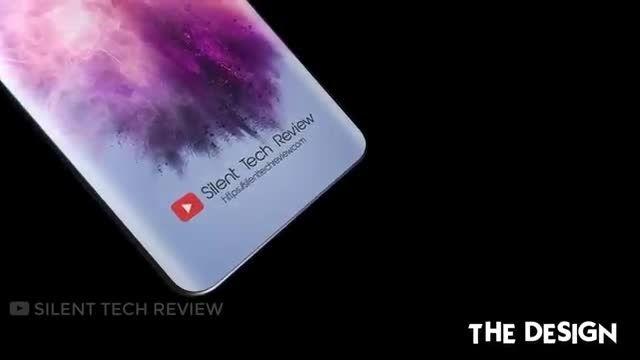 معرفی و نگاه اجمالی به موبایل های سری Xiaomi mi 10 | پرچمداران جدید شیائومی