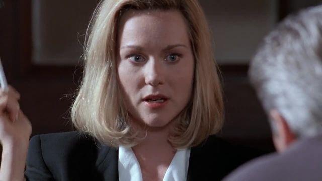 فیلم جنایی درام ترس کهن Primal_Fear  1996 #دوبله کانال sekoens@