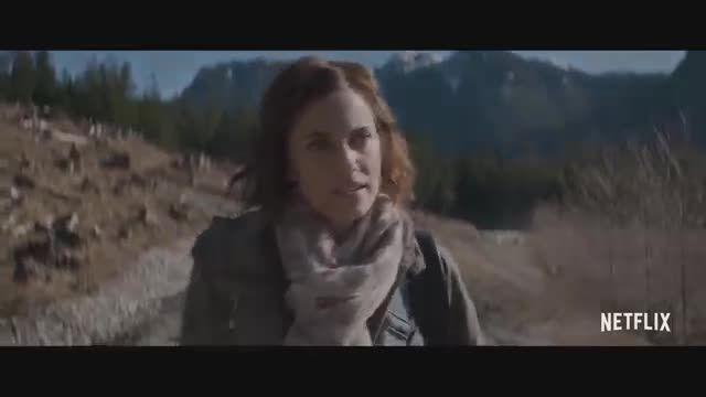 تریلر فیلم  (THE PERFECTION 2019) ژانر ترسناک